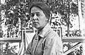 Ellen-Thesleff-1910s.jpg