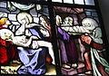 Ellerbach St. Peter und Paul Fenster 418.JPG
