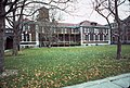 Ellis Island National Monument ELIS8314.jpg