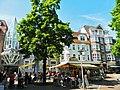 Elmshorn, Germany - panoramio (9).jpg