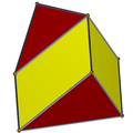 Elongated tetragonal disphenoid.png