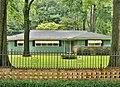 Elvis' Audubon House.jpg