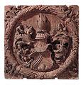 Emblem Amerbach Cabinet HMB 1874-12 c7674.jpg