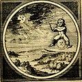 Emblemata moralia nova, das ist- achtzig Sinnreiche nachdenckliche Figuren auss heyliger Schrifft in Kupfferstücken fürgestellet, worinnen schöne Anweisungen zu wahrer Gottesforcht begrieffen mit (14724472986).jpg