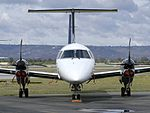 Embraer EMB-120RT Brasilia, Skippers Aviation AN0639340.jpg