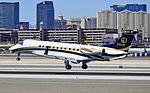 Embraer EMB-135BJ Legacy N702DR (cn 14500925) (5578593989).jpg