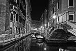 Emegmatic Venice at night light (8124130463).jpg