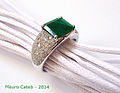 Emerald ring 1.jpg