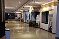 Emerging Technologies Gallery - Science Exploration Hall - Science City - Kolkata 2016-02-23 0670.JPG