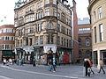 Emerson Chambers, Blackett Street, Newcastle (11).JPG