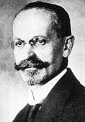 Emil Selänne