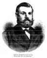 Emilian Skramlik 1876 Mukarovsky.png