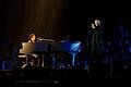 Emily Bear, John Miles - 2017356221851 2017-12-22 Night of the Proms - Sven - 1D X MK II - 1050 - AK8I5170.jpg