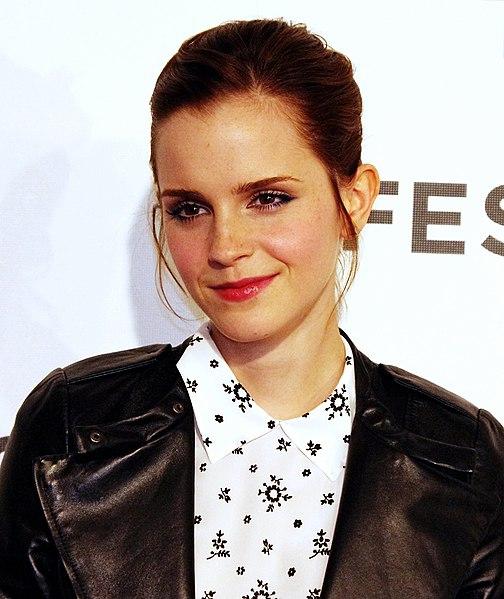 File:Emma Watson, 2012.jpg