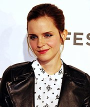 File:Emma Watson, 2012.jpg emma watson