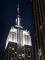Empire State Building - 03.jpg