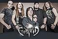 Empyria Band Members 2013.jpg
