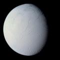 Enceladus - Rev 229 (23248617013).png