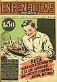Engenhocas e Coisas Práticas Nº1 15 Agosto 1942 capa(1).jpg