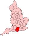 EnglandPoliceHampshire.png