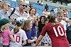 England Women 0 New Zealand Women 1 01 06 2019-1333 (47986478418).jpg