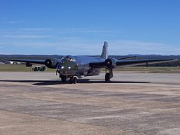 English-Electric-Canberra-1.jpg
