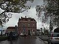 Enkhuizen, Netherlands - panoramio (110).jpg