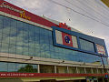 Entertainment Plaza, Silchar.jpg