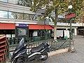 Entrée Station Métro Porte Italie Paris 6.jpg