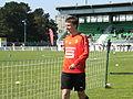 Entrainement SRFC St-Malo 2013 (62).JPG