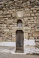 Entrance 1 Lyri.jpg