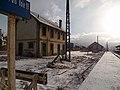 Enveitg - Gare de Latour-de-Carol - 20110121 (2).jpg