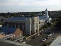 Eola view, U.S. Courthouse, Natchez, Mississippi LCCN2010719141.tif