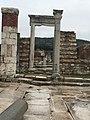 Ephesus Market.jpg