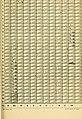 Epilepsy, a study of the idiopathic disease (1907) (14580039358).jpg