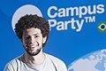 Equipe Campus (8417894276).jpg