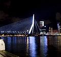 Erasmusbridge (8165113488).jpg