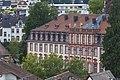 Erbach Germany Schloss-Erbach-03.jpg