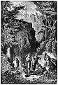 Erckmann - Chatrian - Contes et romans populaires, 1867 p670.jpg