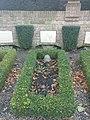 Erehof Hofwijk begraafplaats - 8.jpg