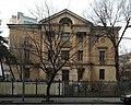 Erevan 20190106 224923.jpg