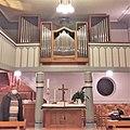 Erfenbach, Protestantische Kirche (1).jpg