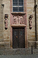 Erfurt, Andreaskirche-005.jpg