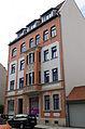 Erfurt, Michaelisstraße 24-003.jpg