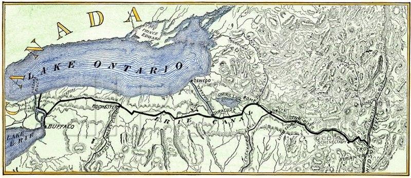 800px-Erie-canal_1840_map.jpg