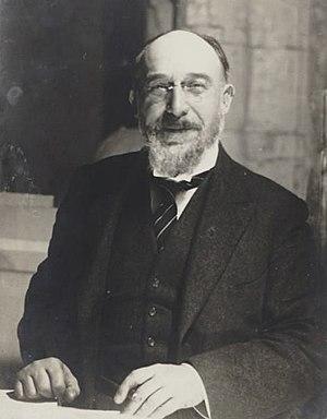 Ludions - Erik Satie