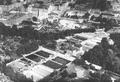 Eriksdalsområdet kring 1930.png