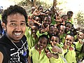 Eritrea, adi gadad 14.jpg