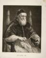 Ernest Morace Papst Julius II..PNG