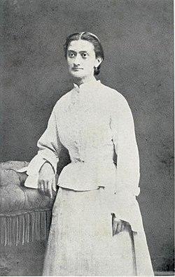 Ernestina Jelovšek.jpg